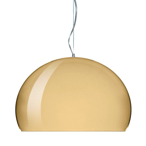 Balloon 5 Hanging Nursery Mobile by Christian Flensted