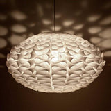 Lighting,Brands,Latest Trends - Normann Copenhagen Norm 03 Light
