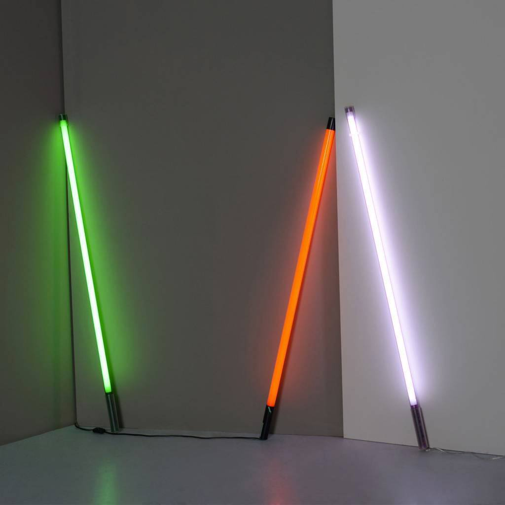 buy seletti linea neon tube light decorelo www. Black Bedroom Furniture Sets. Home Design Ideas