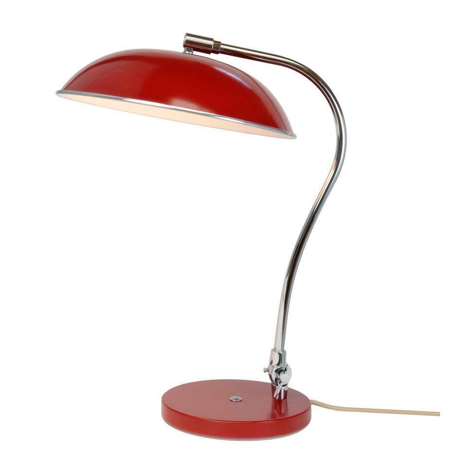 Lighting,Brands - Original BTC Hugo Table Light