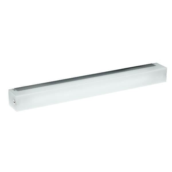 Lighting,Brands,Sale - Flos All Light Opal Ceiling Or Wall Light