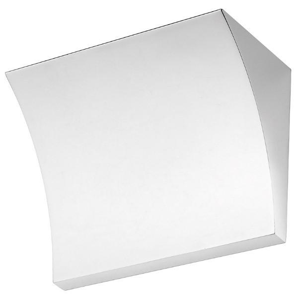 Lighting,Brands,Sale - Flos Pochette Up And Down Wall Light White