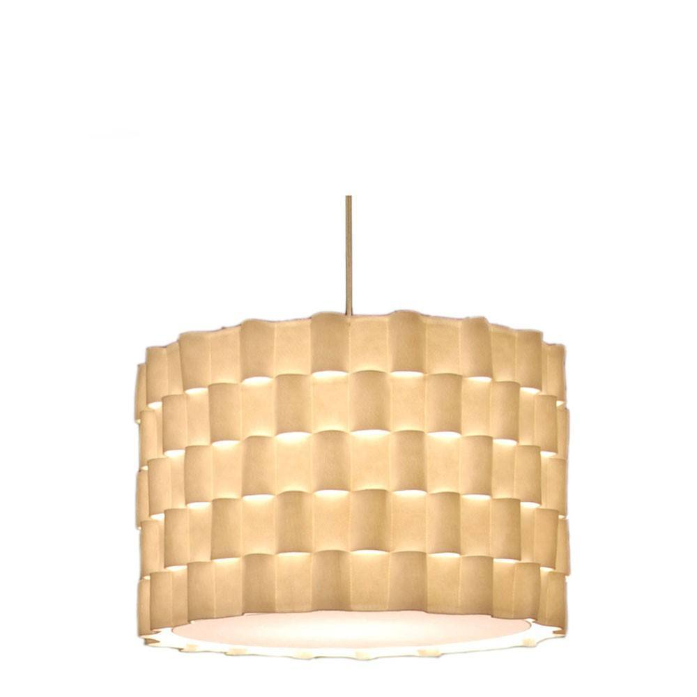 Lighting,Brands,Sale - Innermost Ceiling Light Loop Shade