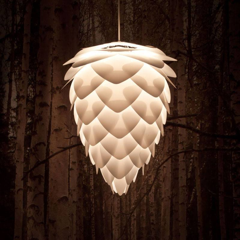 Lighting,Brands - Vita Living Conia Ceiling Pendant