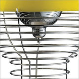 Lighting,Designers,Brands,Latest Trends - Verpan Wire Table Lamp
