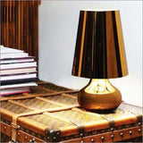 Lighting,Designers,Latest Trends - Kartell Cindy Table Lamp