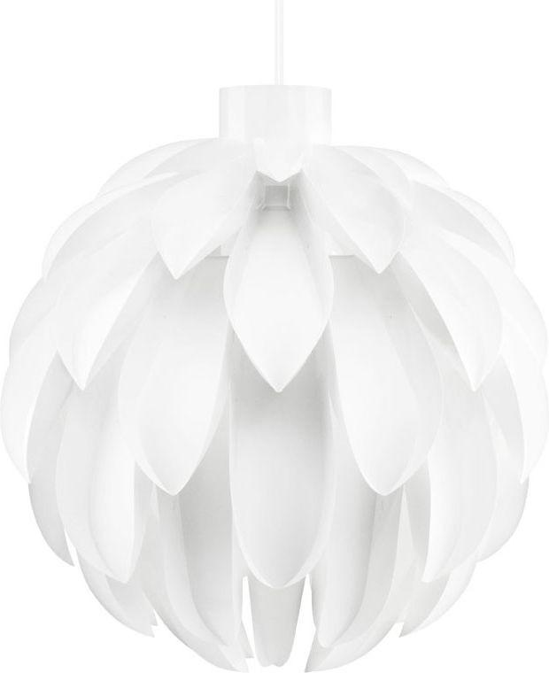 Lighting,Sale,Brands - Normann Copenhagen Norm 12 Light