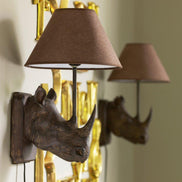 Seletti Mouse Standing Table Lamp