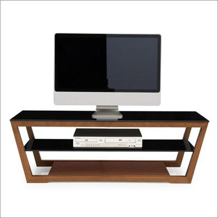 Living Room,Furniture,Brands - Calligaris Elements TV Stand