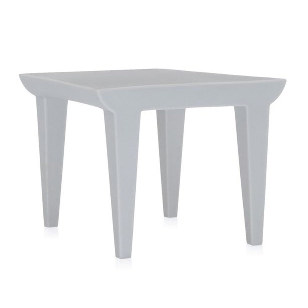 Kartell Bubble Club Coffee Table  Light Grey: www.decorelo.co.uk