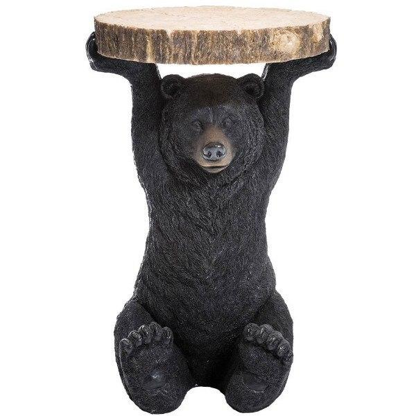 Bear Side Table  : www.decorelo.co.uk