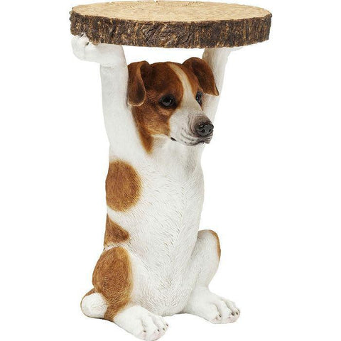 Magis Puppy Chair