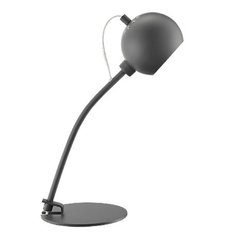 Frandsen Ball Table Lamp  : www.decorelo.co.uk