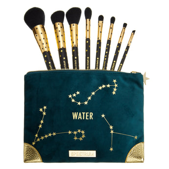 Water Brush Set