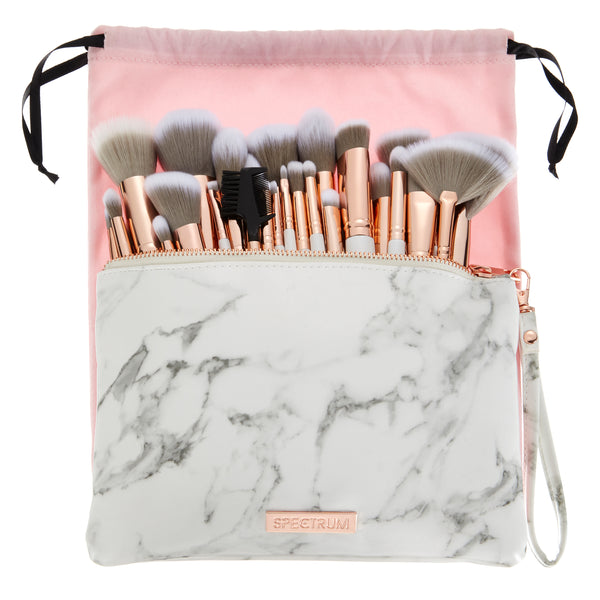 35 Piece Holy Grail Set With Pouch