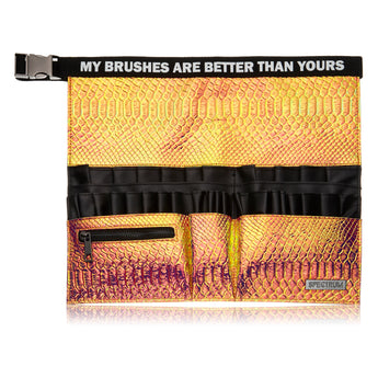 Siren Brush Belt