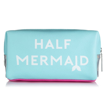 Half Unicorn Half Mermaid Bag