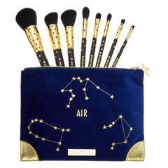 Air Brush Set