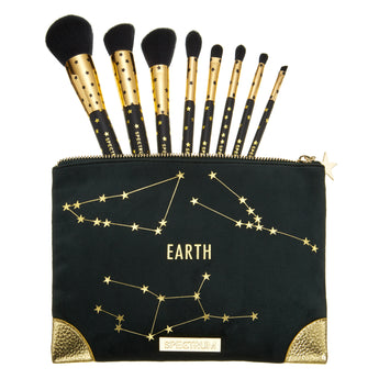 Earth Brush Set