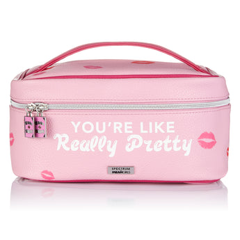 Really Pretty Vanity Case
