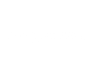 Level Up Wear
