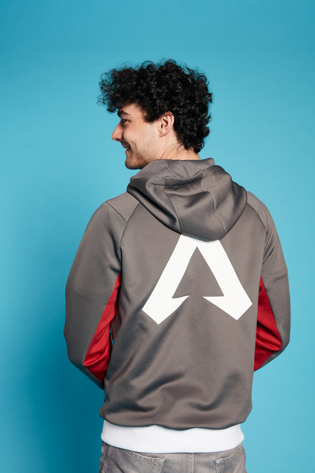 Apex Legends Kill Leader Custom Hoodie