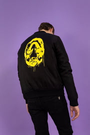 Borderlands - Psycho Bomber Jacket