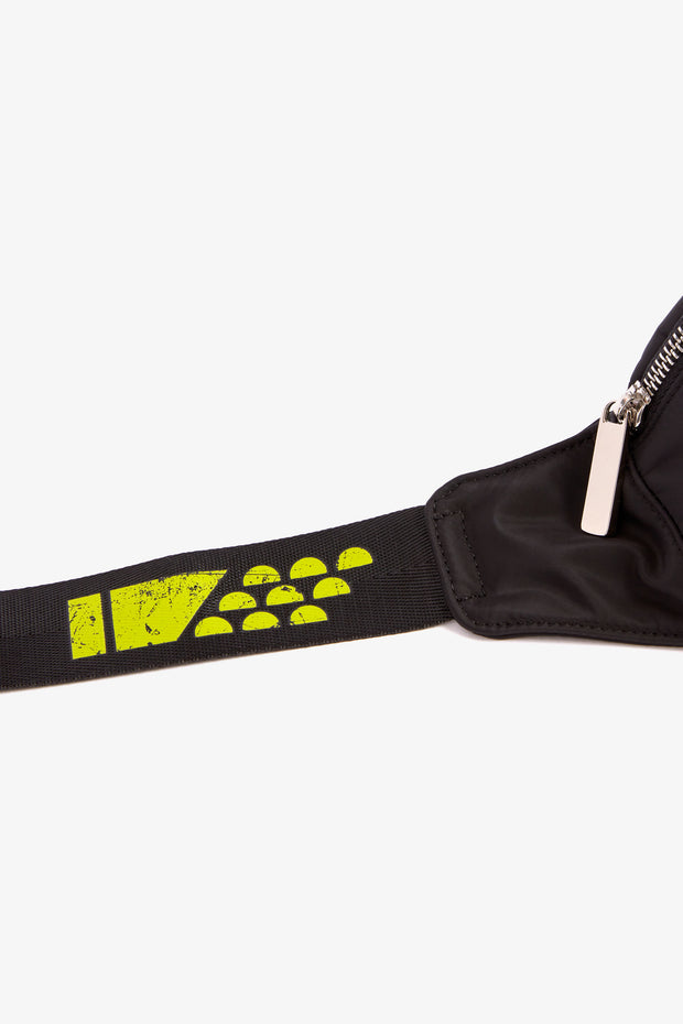 Destiny Beyond Light Ripstop Belt Bag