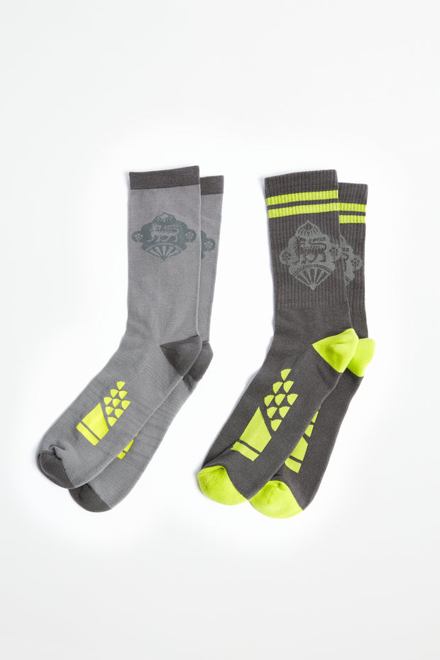 Destiny Beyond Light Sports Socks Pack