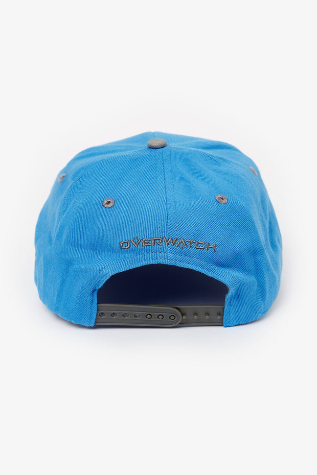 Overwatch Ana Sleep Tight Hero Snapback