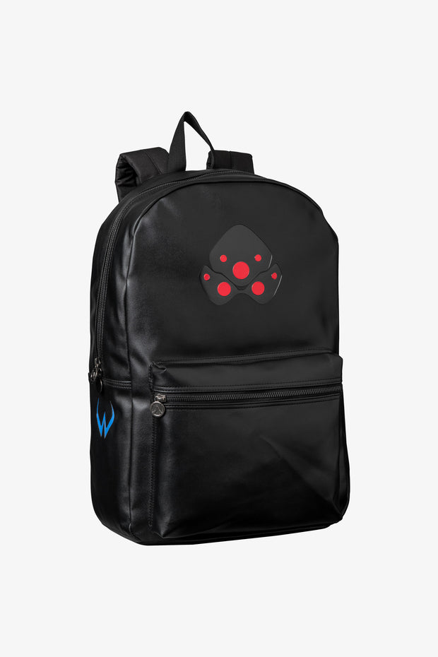 Overwatch Widowmaker Hero Backpack