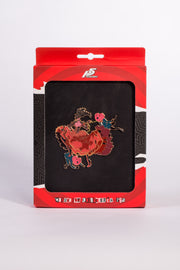 Persona 5 Carmen Collectible Pin
