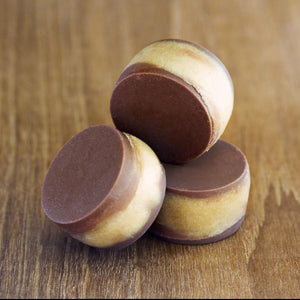 Choconutter