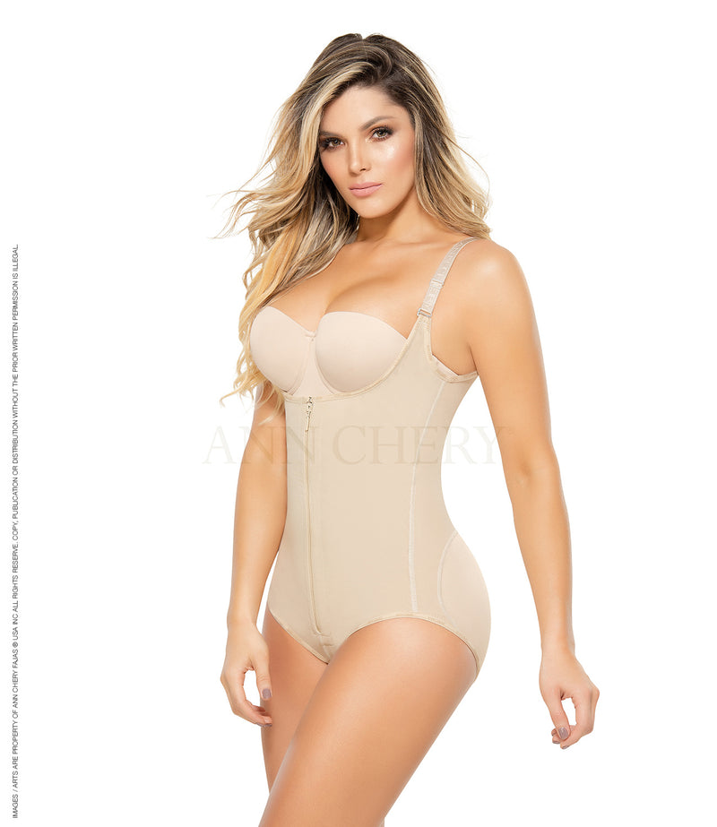 Ann Chery 1042 Kelly New Body Estilo Panty