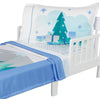 Christmas Wish Toddler Bedding Set