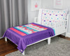 Sweet Dreams Toddler Bedding Set
