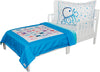 A B Under the Seas Toddler Bedding Set