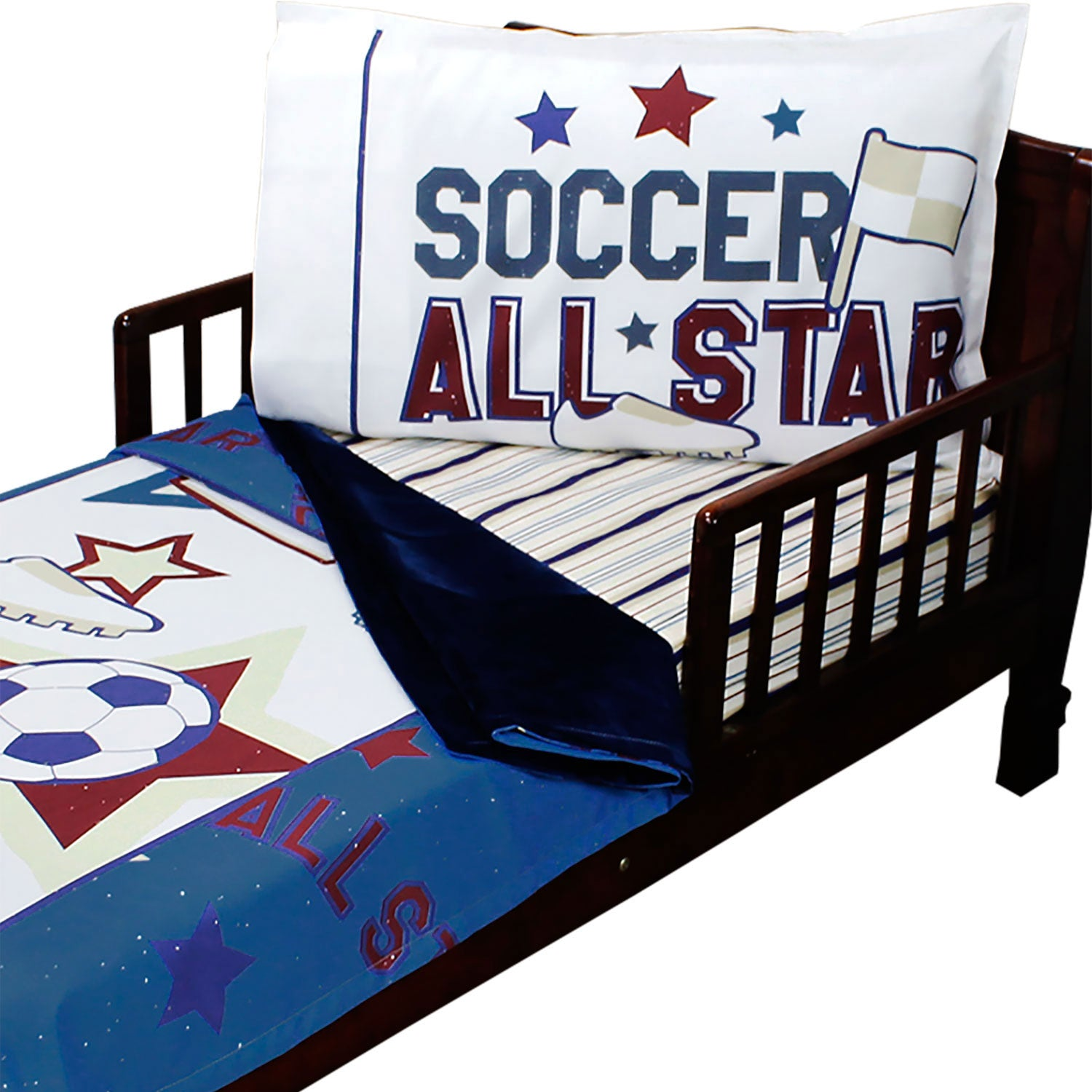 interior bedroom gray bed of ideas awesome design bedding soccer