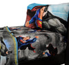 Batman vs Superman Crime and Punishment Bedroom Collection