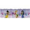Disney Fairies Art of Magic Valance
