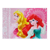 Disney Palace Pets Fabulous Friends Bedroom Pillowcase
