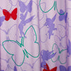 Fairies Sparkling Friendship Curtains