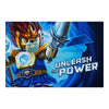 Lego Legends of Chima Bedroom Collection
