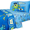 Monsters University Bedding Set