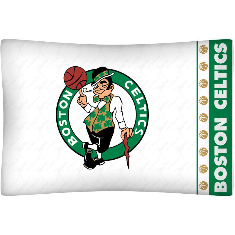 Nba Boston Celtics Jersey Bedroom Collection Obedding Com