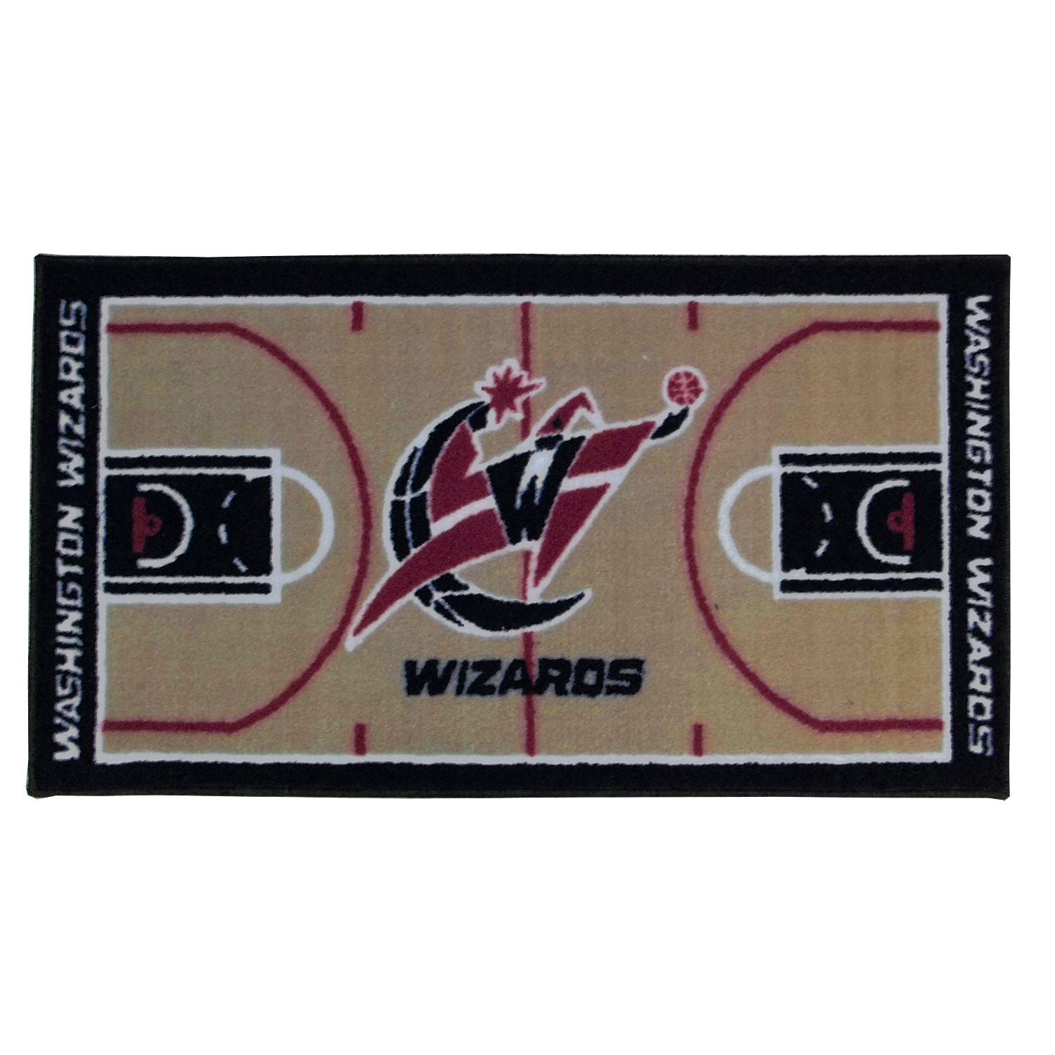 Nba Chicago Bulls Rug Basketball Shaped Obedding Com