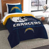 NFL Los Angeles Chargers Bedroom Collection