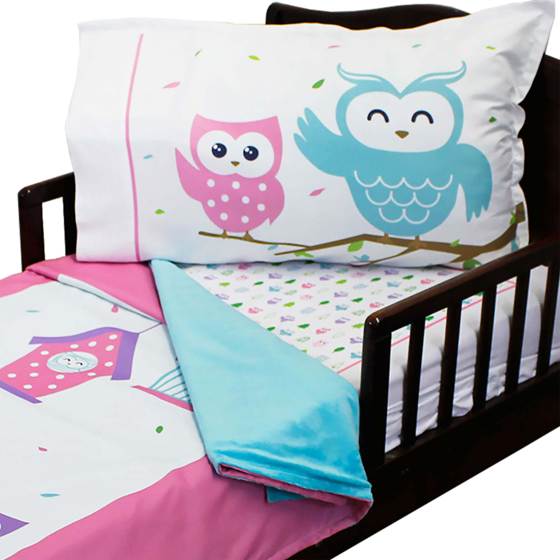 set bed a baby sets in toddler time olaf it bedding for bag frozen s toddlers