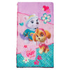 Paw Patrol Best Pups Ever Slumber Bag