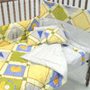 Game On Sports Bedding Set